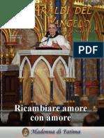 RAV110 - RAE126_201206.pdf