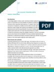 Versione-testuale Mosa Avanzato ATT Authoring