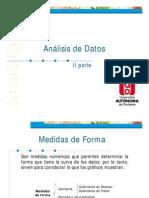 AnalisisDatosIIP&E2014