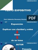 3 Texto Expositivo-Argumentativo