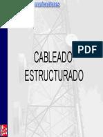CABLEADO_ESTRUC