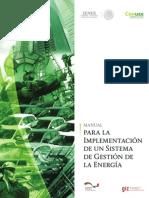 ManualGestionEnergia_V2_1