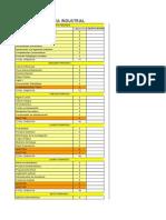 Plan Estudios Programas 2012 - Unad