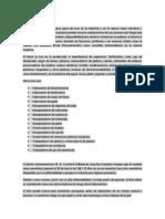 Trea 3. Aplicacion alquenos p1.docx