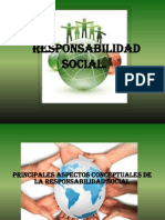 liderazgoyresponsabilidadsocial-101023193455-phpapp01