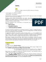1 - Empresário - Estabelecimento.doc