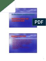 PDF -Diseño Muros Contencion