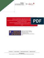 bullyngperu.pdf