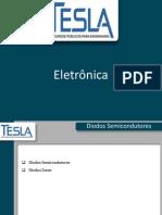 Eletronica_analogica