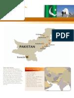 Agility Pakistan