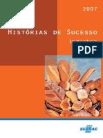 304.pdf
