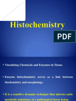 1378968054.1856- Histochemistry and Enzyme Histochemistry