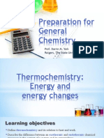 05_1_Thermochemistry