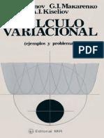 12990012.pdf