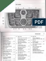 Manual Navi 950.pdf