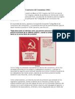 El Código Moral del Constructor del Comunismo.docx