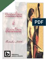 DISCOTECA BASICA DE MUSICA CLASICA.pdf