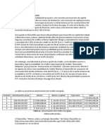 alternativas_financiacion