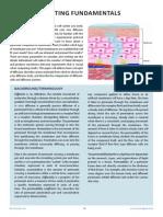 Diffusion Testing Fundamentals_definisi