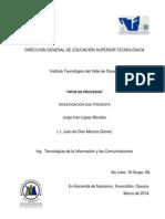 18_TICSO16ATP.pdf
