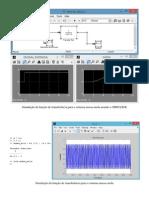 Simulação da função de transferência para o sistema massa.docx