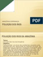Ativ 3 5 Poluicaodosrios Cely Raquel Rezende