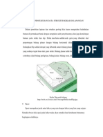 Manfaat Pengukuran Data Struktur Kekar Di Lapangan