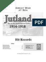 Jutland Hit Records