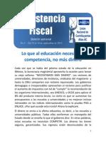 Resistencia Fiscal 2
