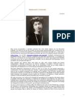 REDECUSBRIR A KOLLANTAI.pdf