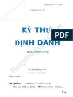 Kythu Dinhdanh Mau