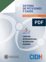 CIDHFolleto 2012 (2) (1)