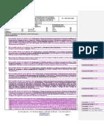 Requerimiento No. CMC-015!0!2014