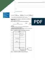 Oi - BRT - Módulo 25.03 - Módulo Manual de Tubulações Telefônicas e Rede Interna Em Edificações