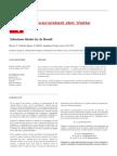 Soluciones Ideales Ley de Raoult 1