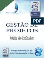 Gestao de Projetos-libre