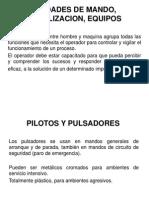 TABLERO.pptx