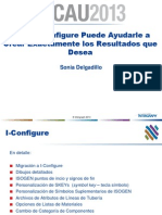 4HowI ConfigurecanHelpYouCreateExactlytheIssuesYouWant Spanish