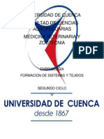 ORGANOGENESIS Julio 2014.pdf