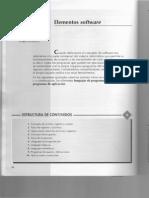 Tema6 Archivo Registro y Campo