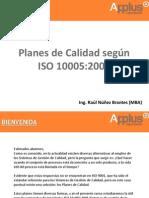 PLANES DE CALIDAD SEGUN ISO 10005-2005.pdf