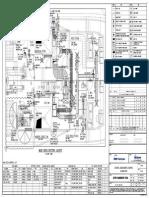 ES-HT-M-005_Rev E_Ducting Arrangement Drawing - Accommodation