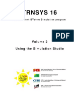 02-SimulationStudio