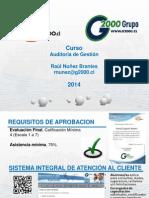 Curso Auditoria de Gestion_V0.pdf