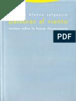 A. Blanco Salgueiro-Palabras al viento.pdf