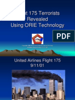 11-27 rev  flight 175 terrorists revealed user-pcs conflicted copy 2013-11-02