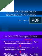 Conceptos Básicos de Rx de Tórax (Dra. Ruiz).pdf