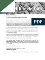 Guia Medico UnimedJF 18072013