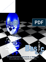 LibroVisualBasic-BUCARELLY.pdf