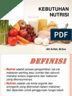 7. Kebutuhan Nutrisi.pptx